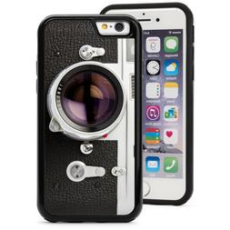 For iPhone X XS Max XR 7 8 Plus Shockproof Hard Soft Case 81