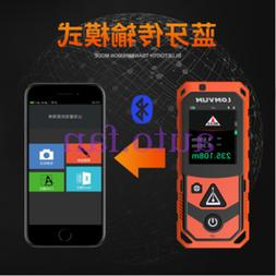 New Bluetooth Touch Color Screen 4x Zoom Camera Handheld 150