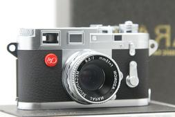 SHARAN Leica M3 Model Mini Classic Camera Collection from